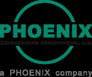 PHOENIX Zdravotnícke zásobovanie